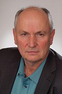 Johann Heller