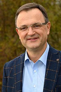 Max Heller