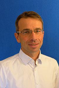 Armin Jechnerer
