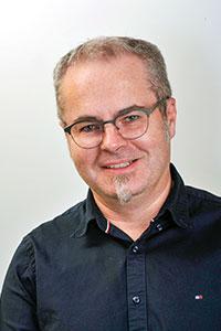 Matthias Rank