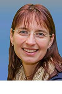 Gaby Rauch
