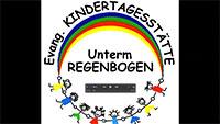 Imagefilm der Evangelische Kindertagesstätte Unterm Regenbogen